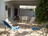 Maison Vera (almeria) 200m. &Aacute; Pied De La Plage.