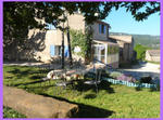 Appartement En Provence (luberon)