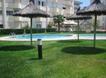 Apartamento En Lloret De Mar (costa Brava )