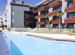 Apartament Near Beach, All Year Available