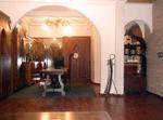 Maison De Ville 200 M² à Marrakech
