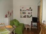 Appartamento In Zona San Giovanni Ottimi Trasporti