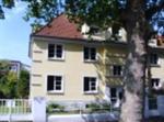Schönes Stadthaus, Zentral