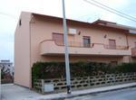 Sicilia Casa A Mare A Rometta (messina)