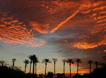 Beautiful Villa Near Palm Springs, California