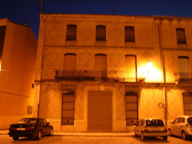 Casa intercambia casa en poliny de x quer espa a - Intercambios de casas en espana ...