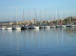 Con Meravigliosa Vista Sul Mare Di Alghero