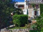 Villa In Ostuni