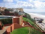 Primera Linea De Playa En Doñana