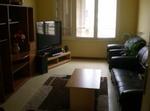 Appartement Sur Nimes(sud Est De La France)