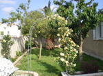 Villa Avec Piscine Et Jardin Proche De La Mer