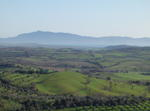 Maremma Toscana Campagna, Mare E Terme