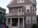46 Pinehurst Street, #1