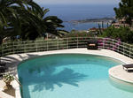 Luxury Villa With Swimming Pool In Taormina