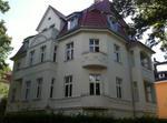 Berlin Art Nouveau Villa