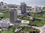 Apartamento En Portimao