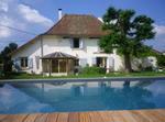 Maison En Rhone Alpes