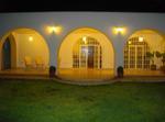 Belle Villa Résidentielle à Hammamet