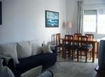 Nice And Bright Apartment In Andalusia's Beach