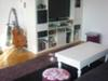 Mi Apartamento Cerca De Paris