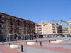 Apartamento Ciudad Histórica Tortosa