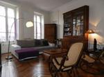 Splendide Appartement Au Coeur De Lyon
