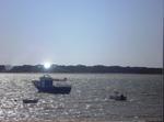 Atico Con Vistas A Doñana