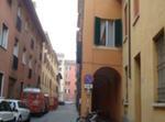 Grande Appartamento In Centro A Bologna