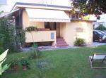 Casa Indipendente Con Giardino A 7 Km Dal Mare