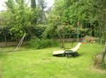 Maison Avec Jardin à Nantes