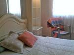 Apartamento De 2 Dormitorios A Pie De Playa