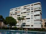 Apartamento Playa De San Juan , Alicante