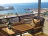 Apartamento De Playa En Gran Canaria