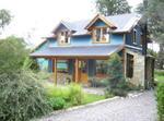 Casa En La Patagonia Argentina