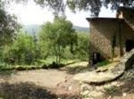 Mas Campolier-eco Turisme Rural-