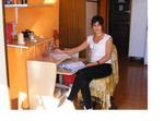Lovely Apartment In Torremolinos, Costa Del Sol