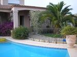 Maison Sud De La France