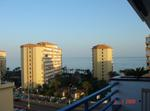 Costa Del Sol. A 100 Metros De La Playa.