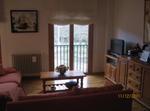 Precioso Duplex-apartamento