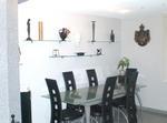 Jolie Appartement De 80 M2 A 5min Du Centre Ville