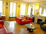 Large Apartment Paris Central 4 Bedrooms 140m2