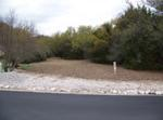 Lot 1.06 Acre Residential Gated Community.