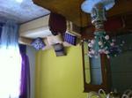 Appartamento Albertina