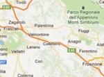 A 20 Km. Dal Mare E 30 Min. Da Roma