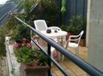 2 Pièces Avec Terrasse