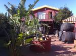 Preciosa Casa En El Campo Cerca Del Mar