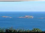 Sardegna - Porto Cervo