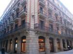 Centro De Barcelona