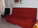 Apartamento Benidorm, Alicante