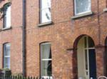 Beautiful House In The Heart Of Dublin